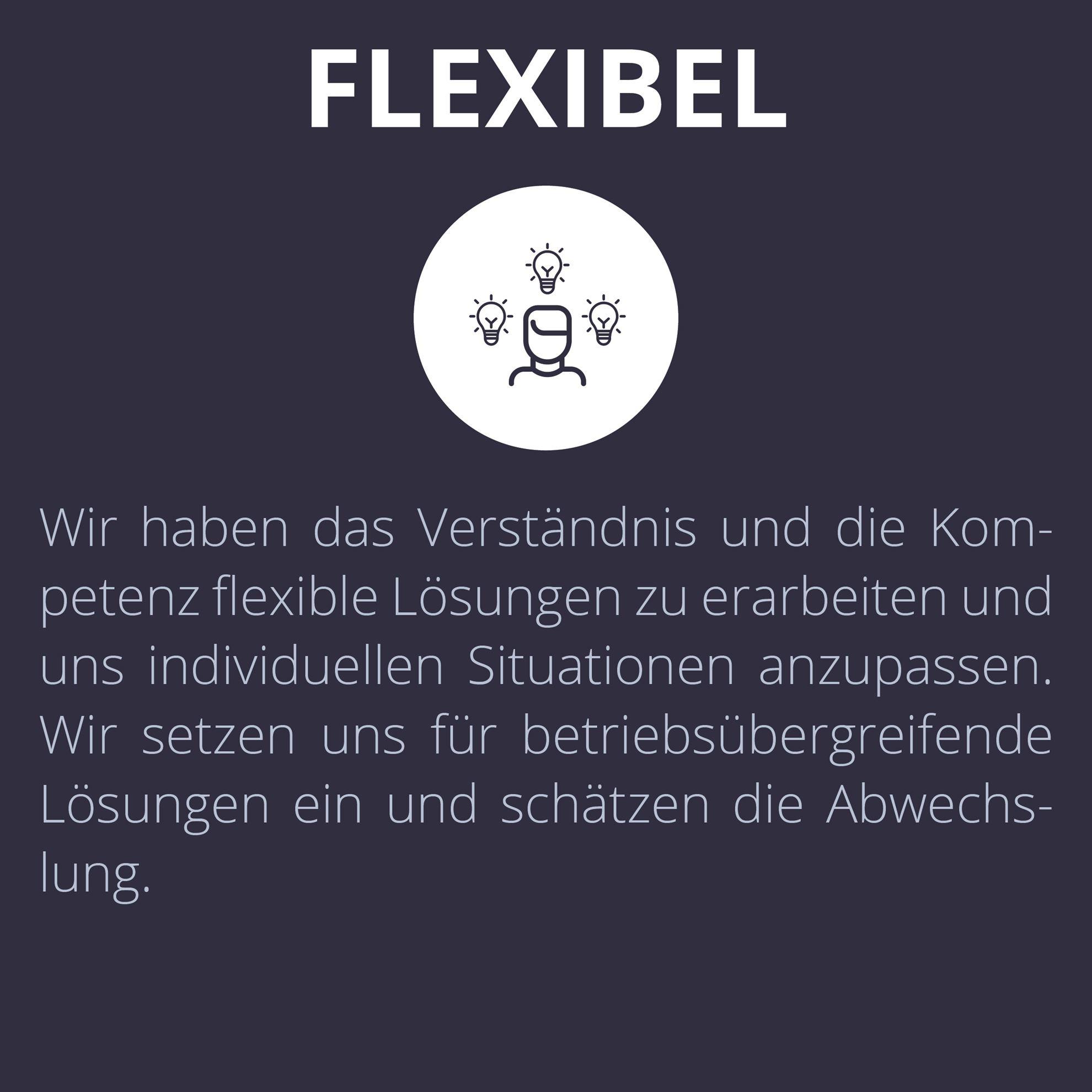 Wert_Flexibel
